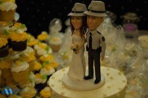 Kim_Joel_Wedding-13