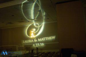 Matt & Laura Wedding-79