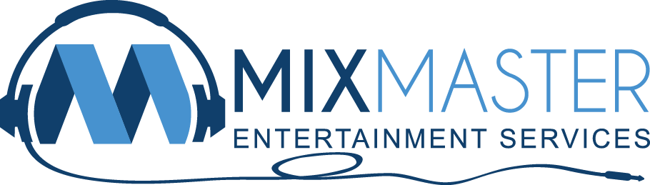 MixMaster Entertainment Services